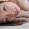 成人少女のマンコ画像